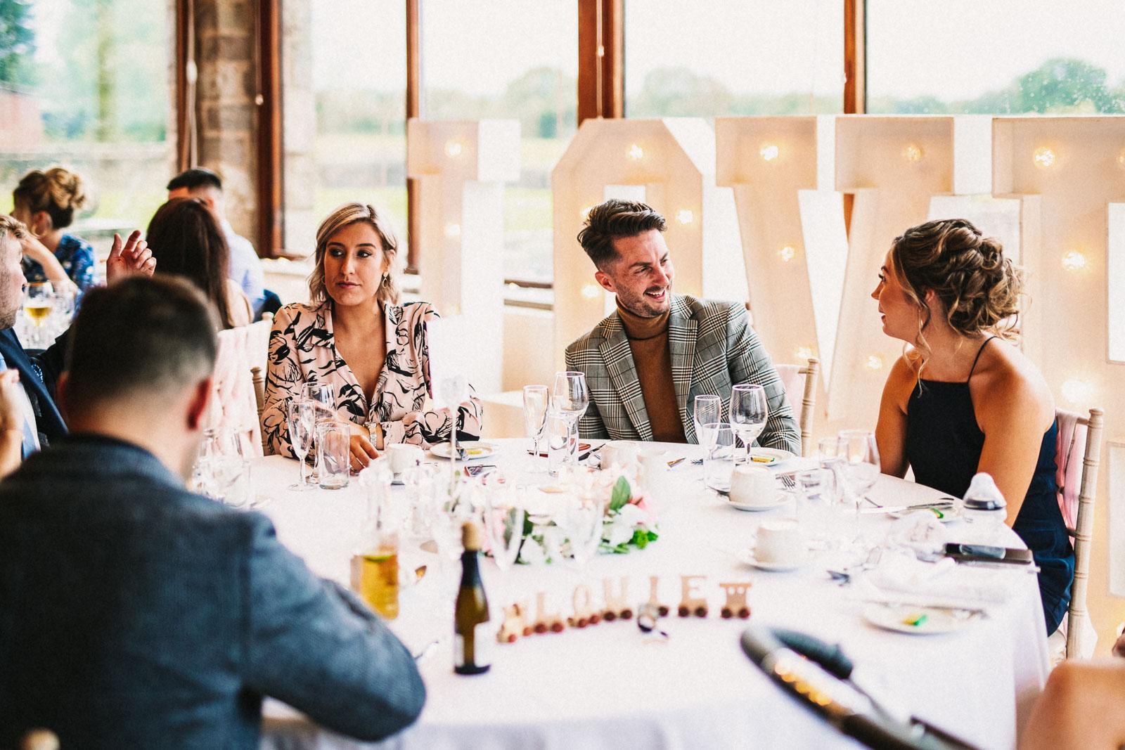 beeston-manor-wedding-100