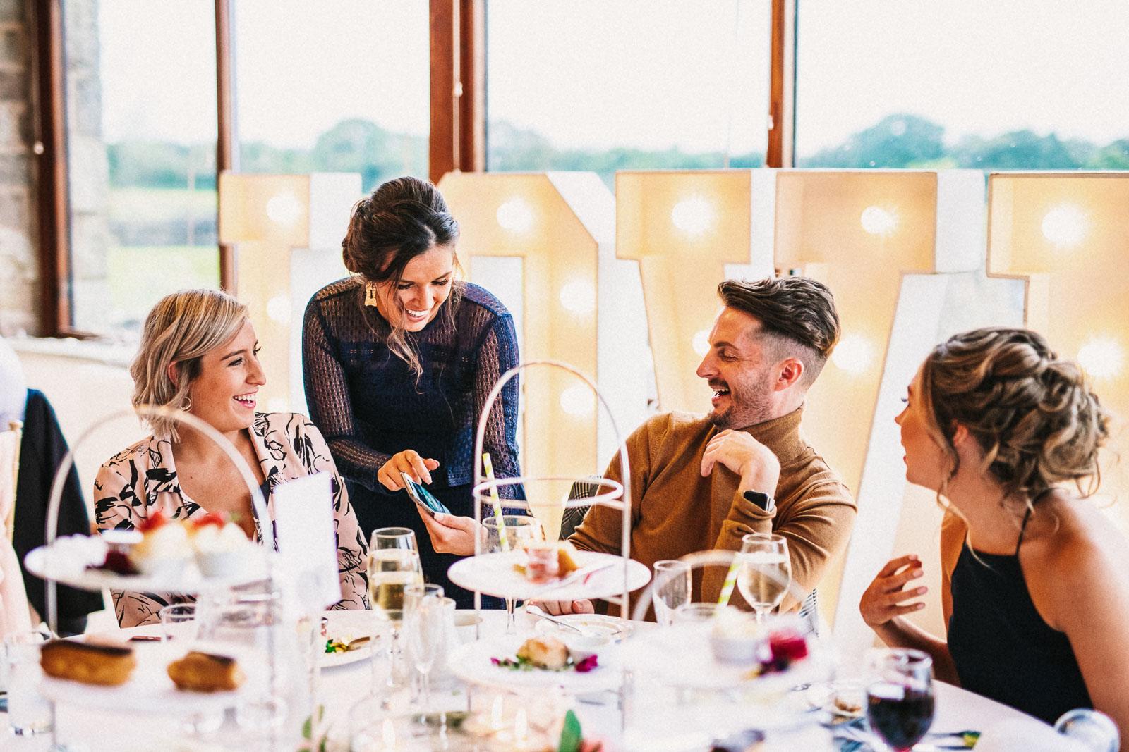 beeston-manor-wedding-102