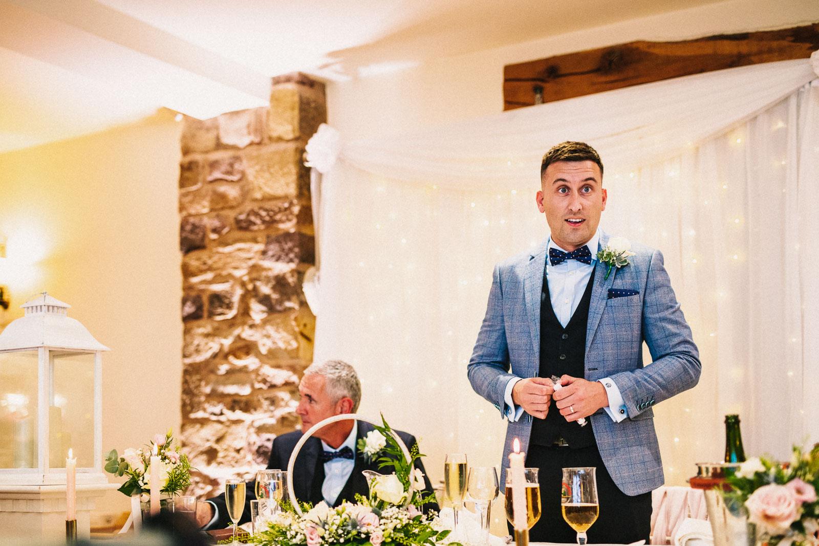 beeston-manor-wedding-108