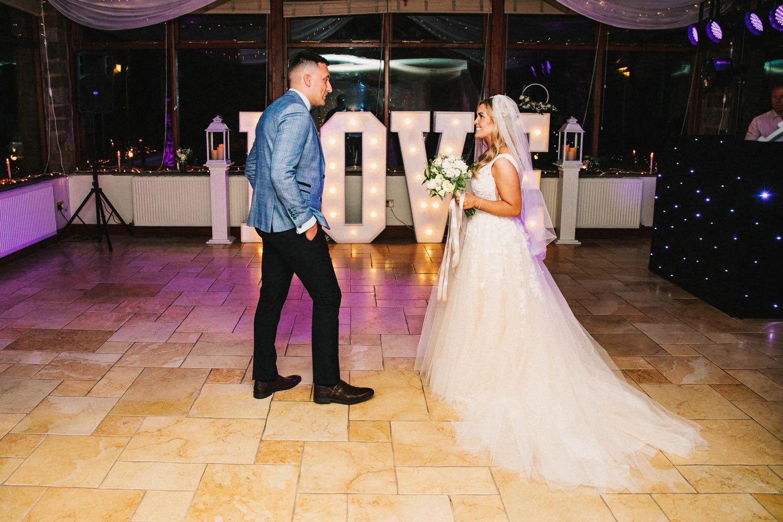 beeston-manor-wedding-115