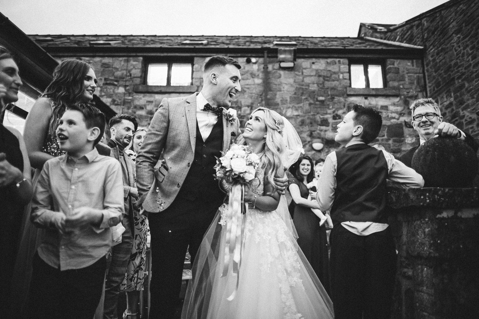 beeston-manor-wedding-118