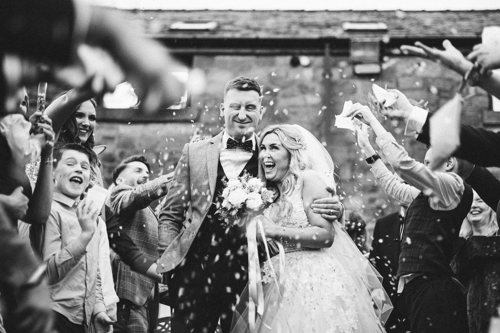 beeston-manor-wedding-119