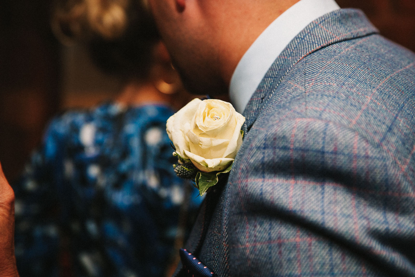 beeston-manor-wedding-126