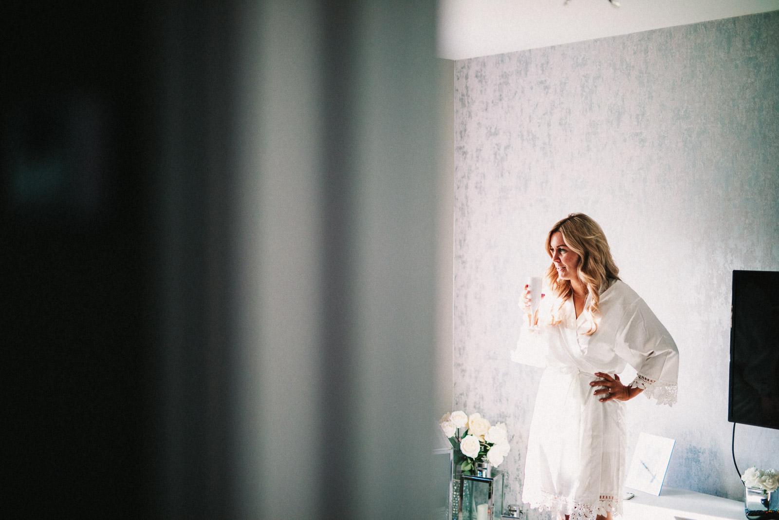 beeston-manor-wedding-3