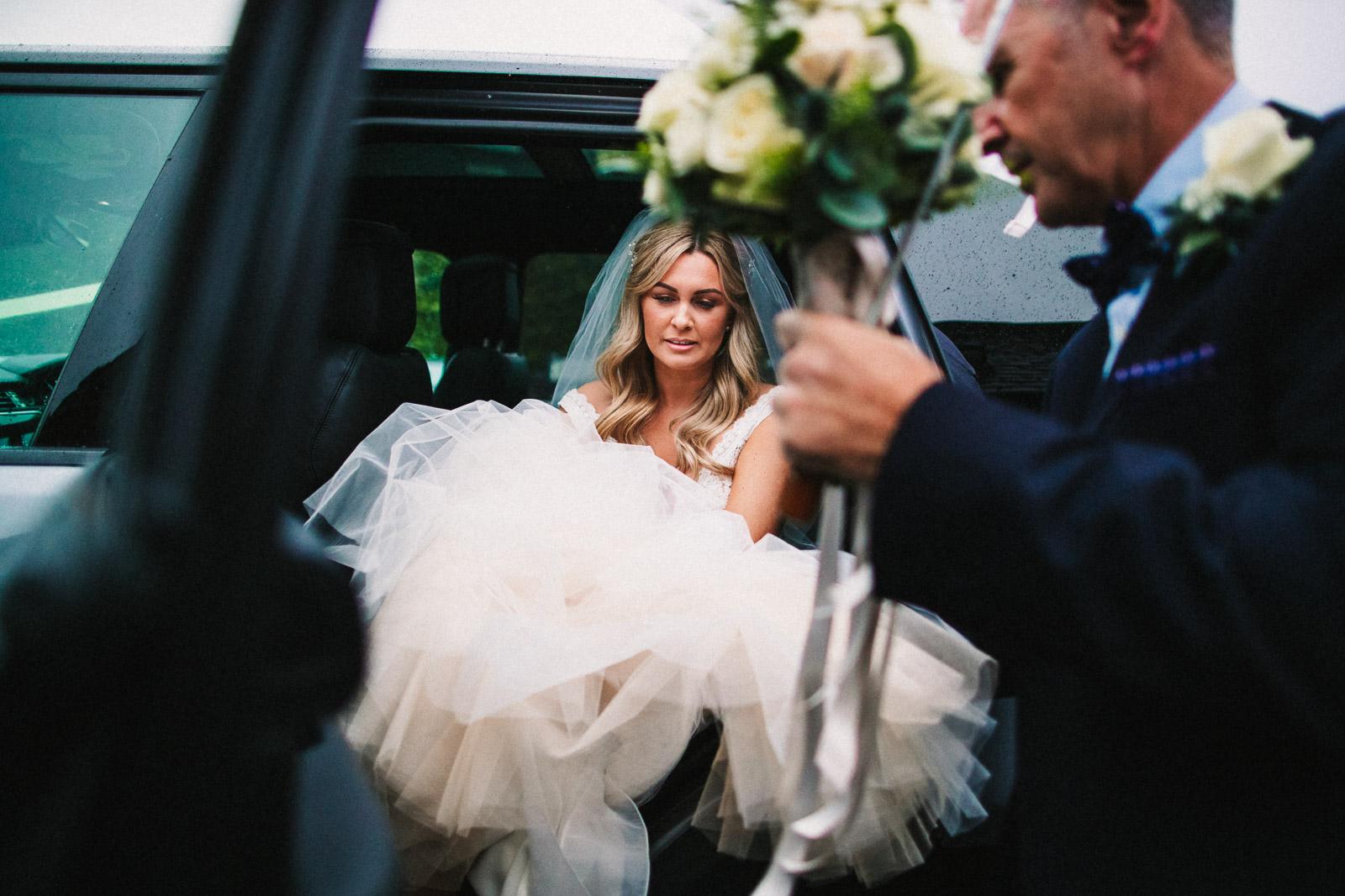 beeston-manor-wedding-45