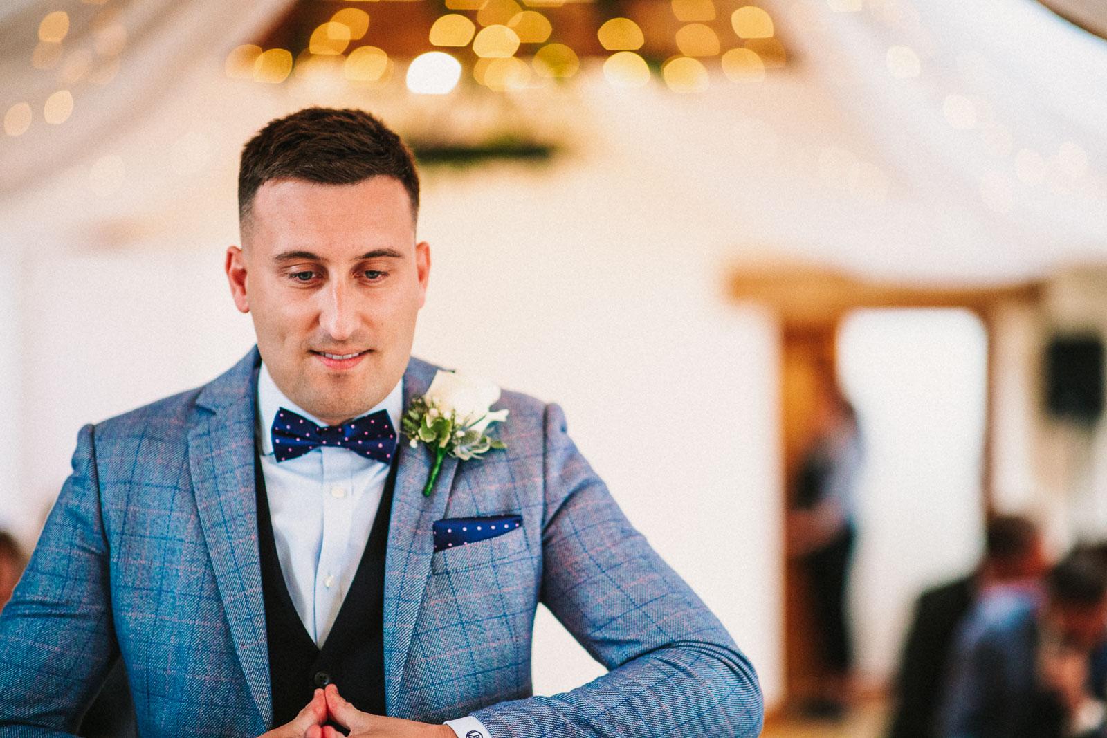 beeston-manor-wedding-50