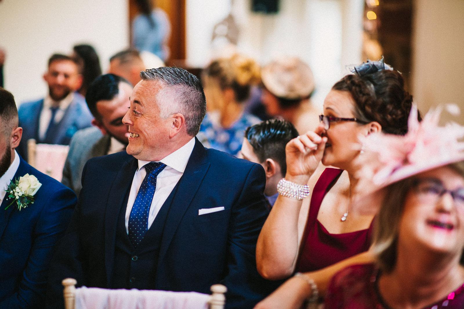 beeston-manor-wedding-51