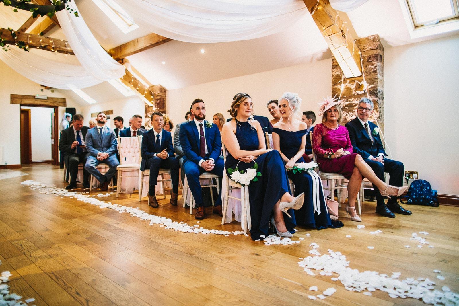 beeston-manor-wedding-53