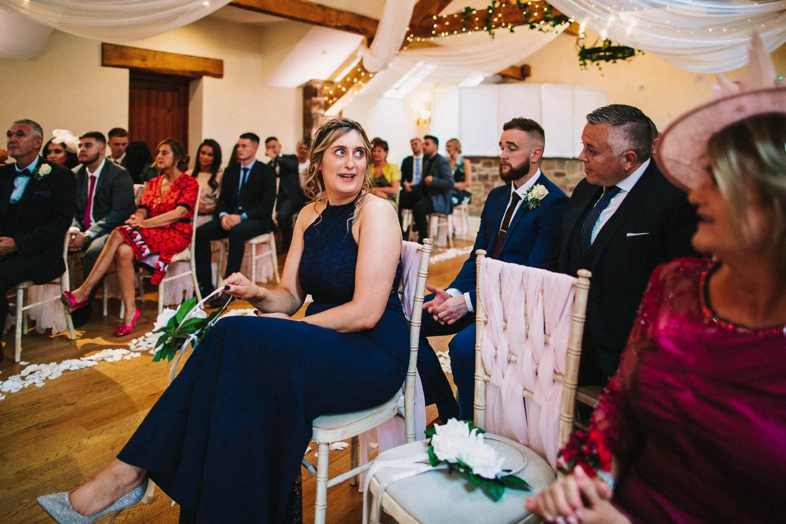 beeston-manor-wedding-54
