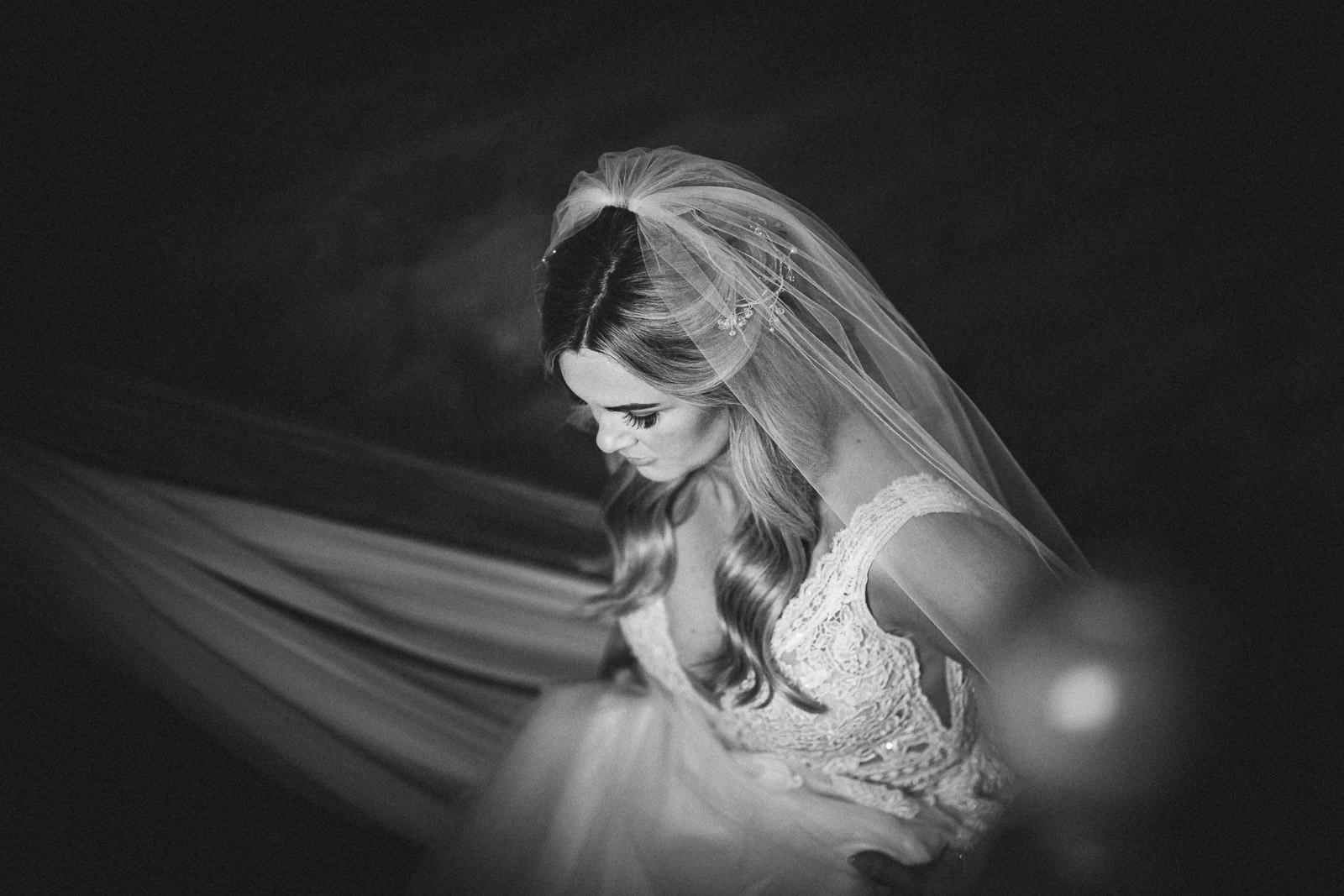 beeston-manor-wedding-55