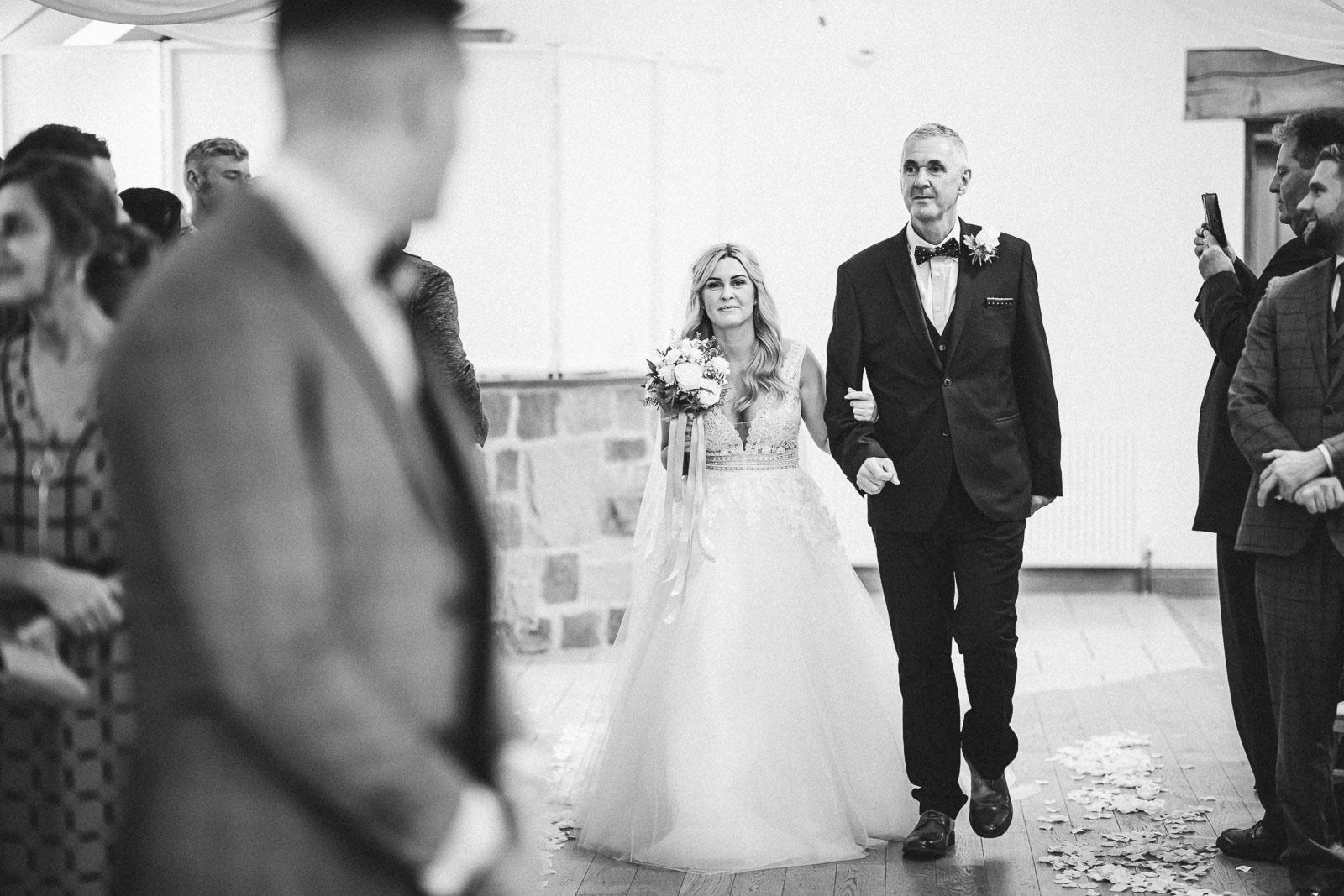 beeston-manor-wedding-57