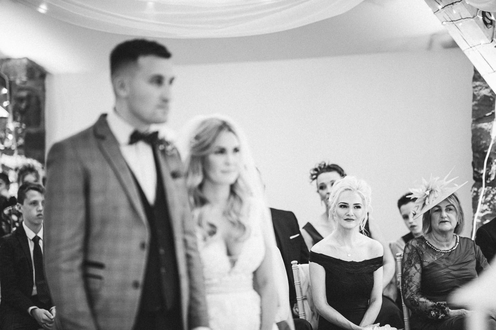 beeston-manor-wedding-59