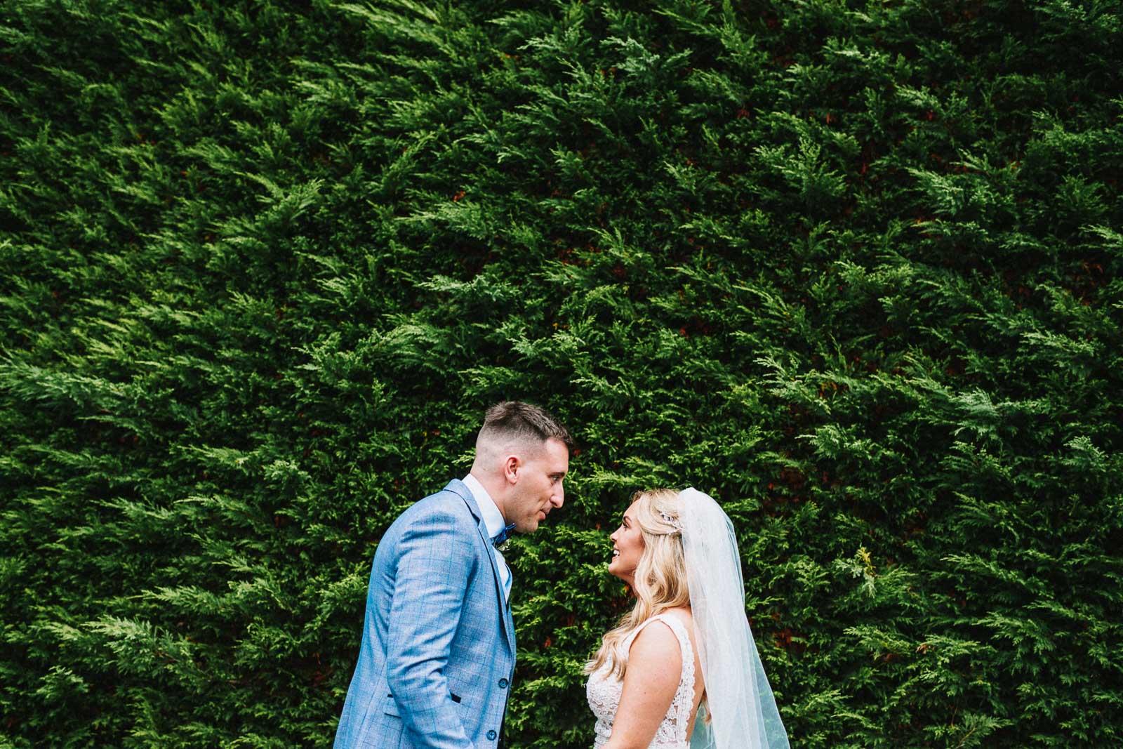 beeston-manor-wedding-72