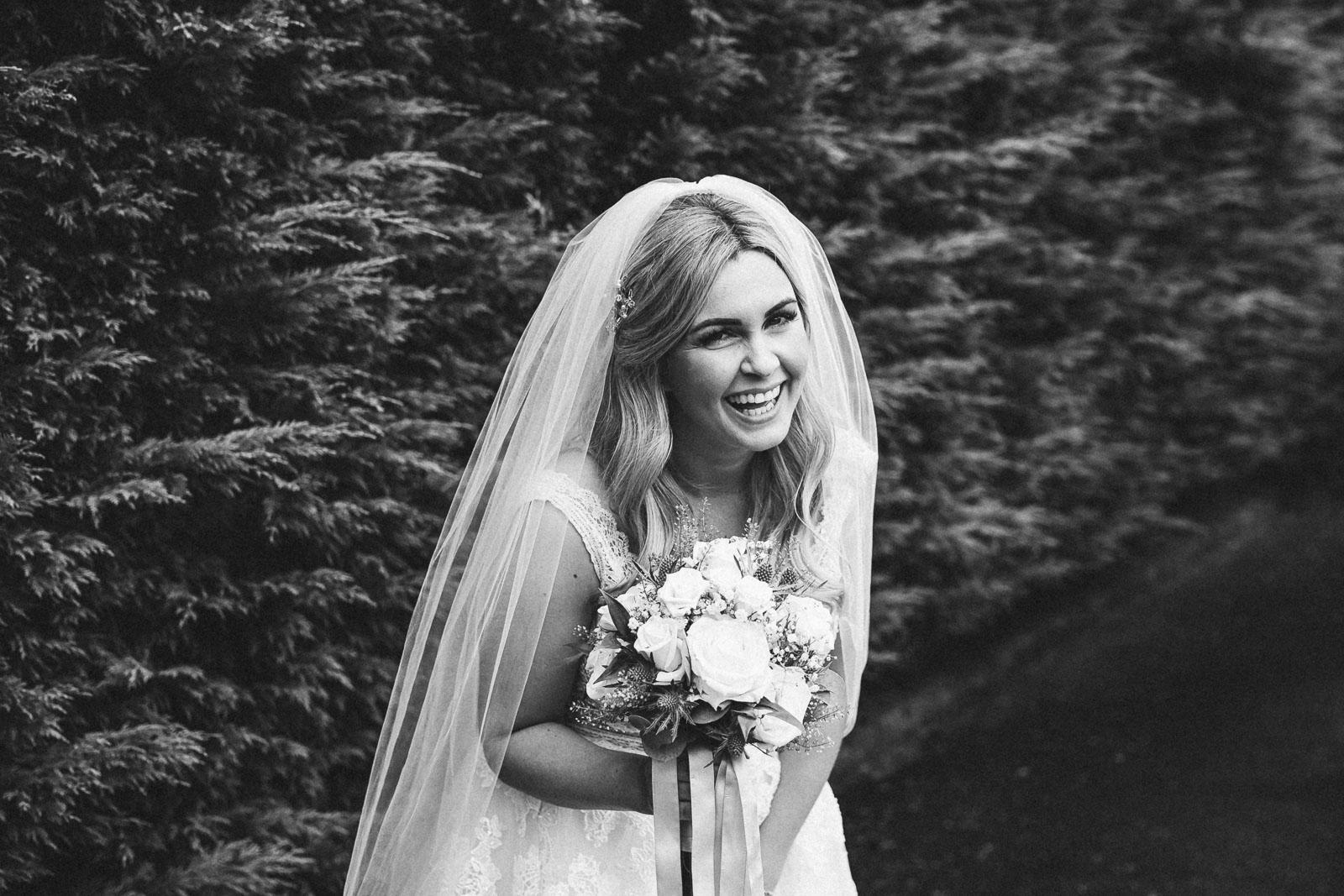beeston-manor-wedding-75