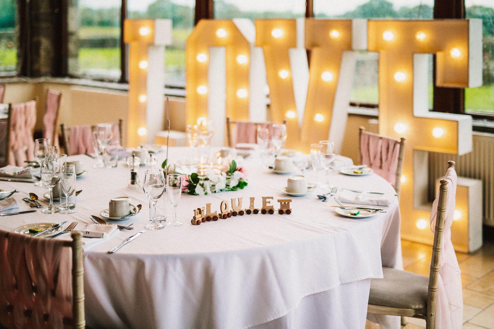 beeston-manor-wedding-82