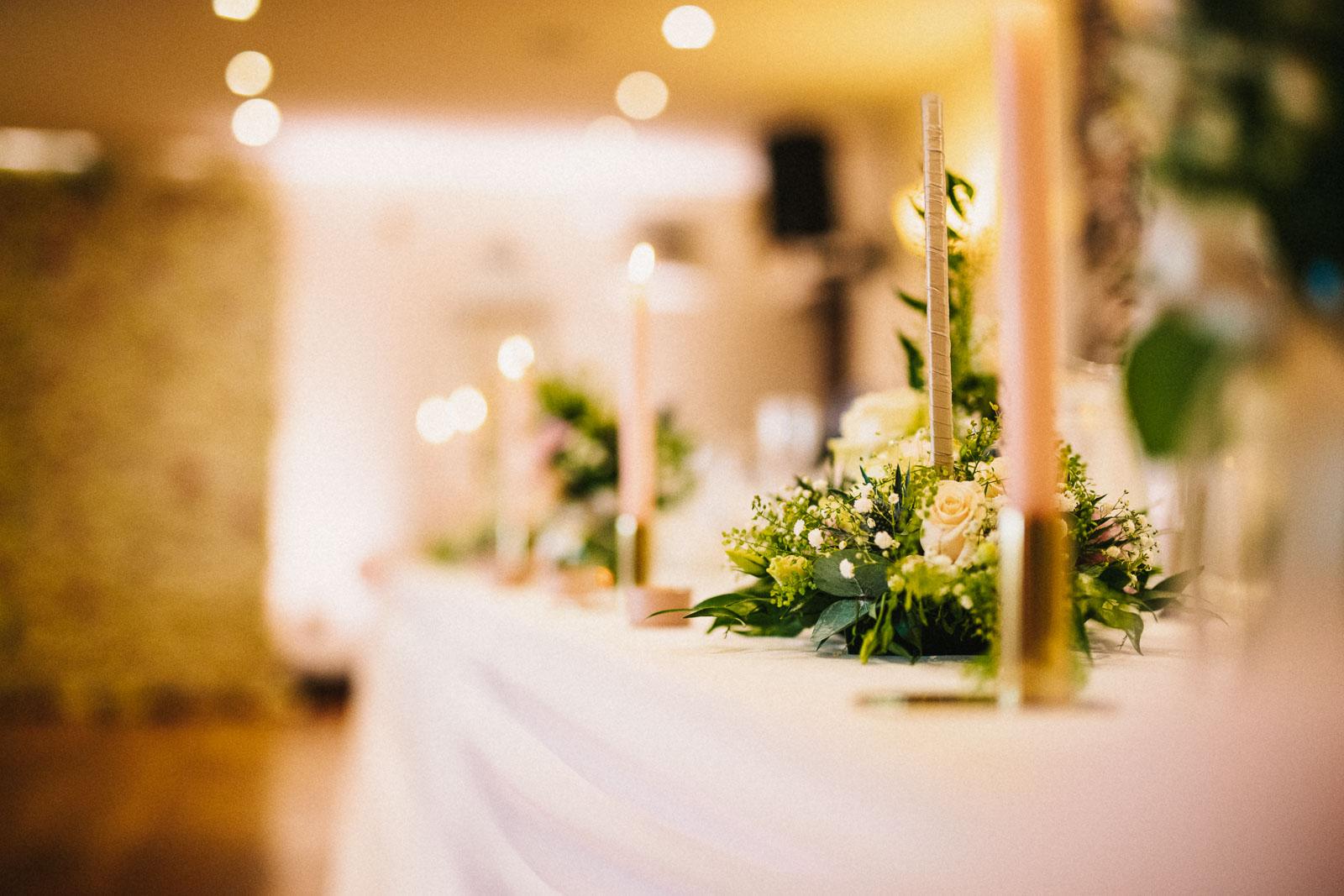 beeston-manor-wedding-84