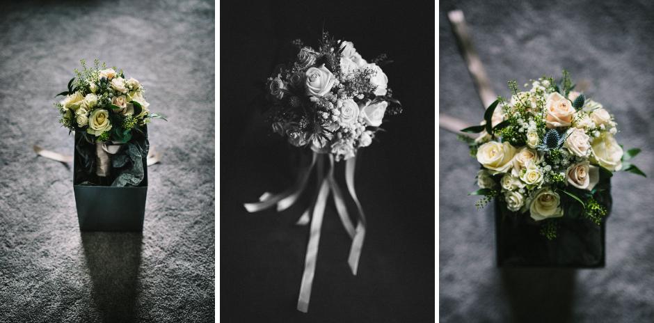 beeston-manor-wedding-flowers