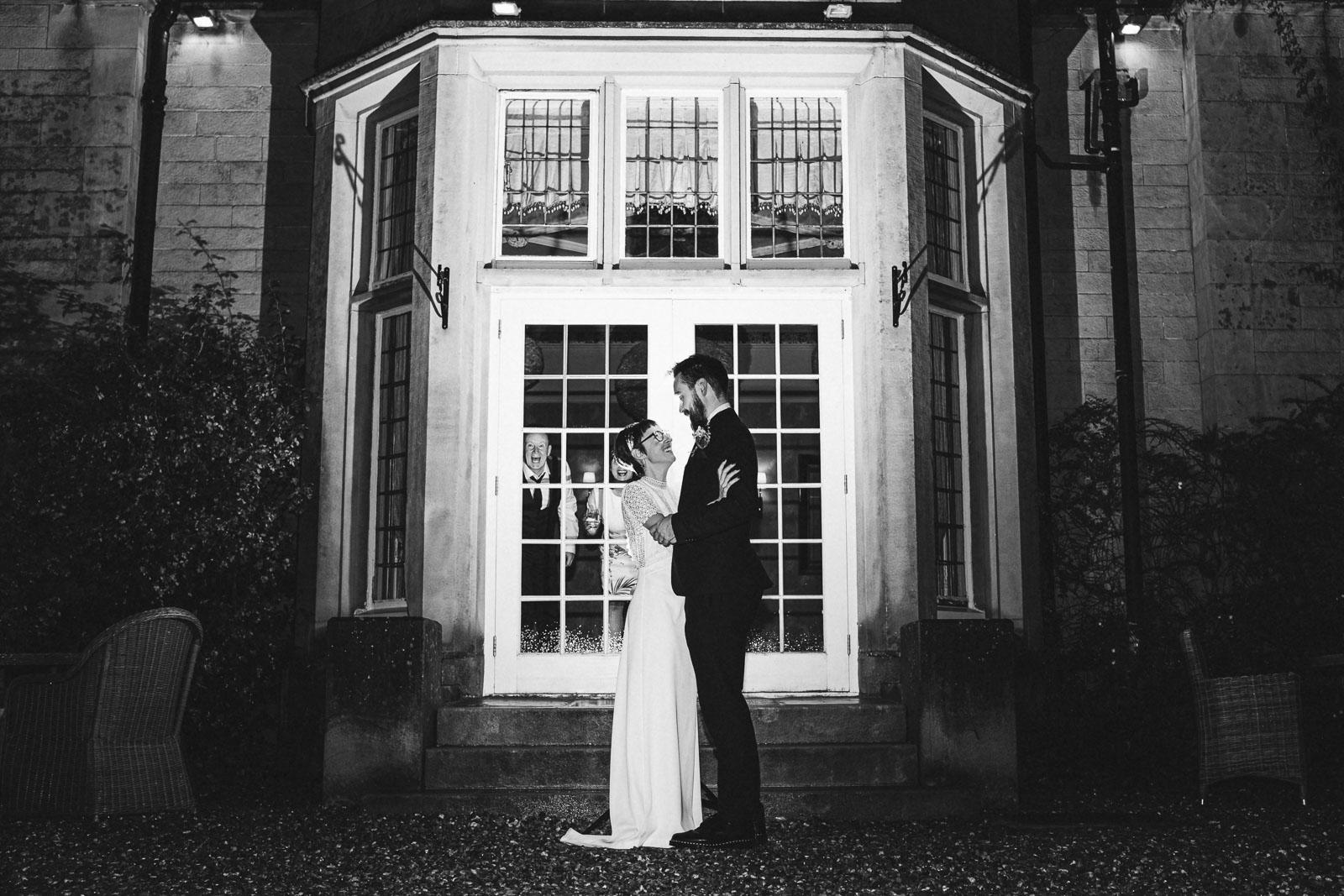 holmes-mill-wedding-100
