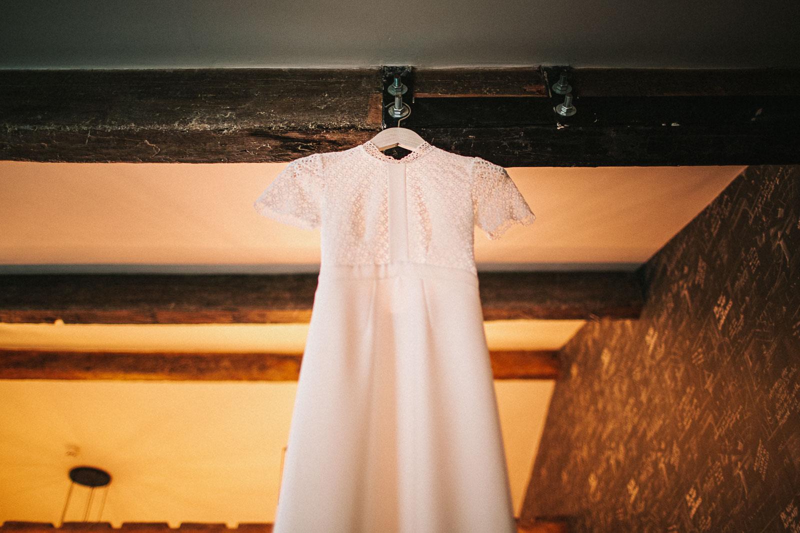 holmes-mill-wedding-17