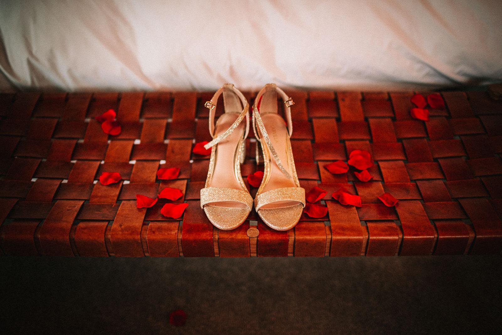 holmes-mill-wedding-19