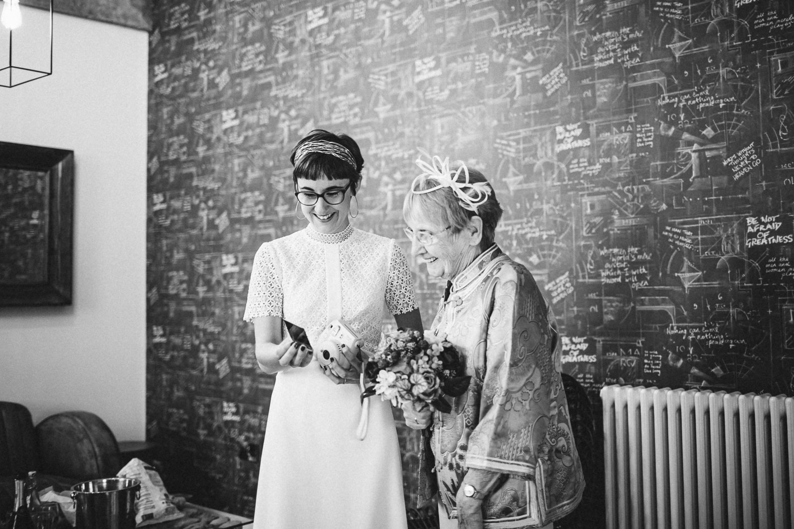 holmes-mill-wedding-22