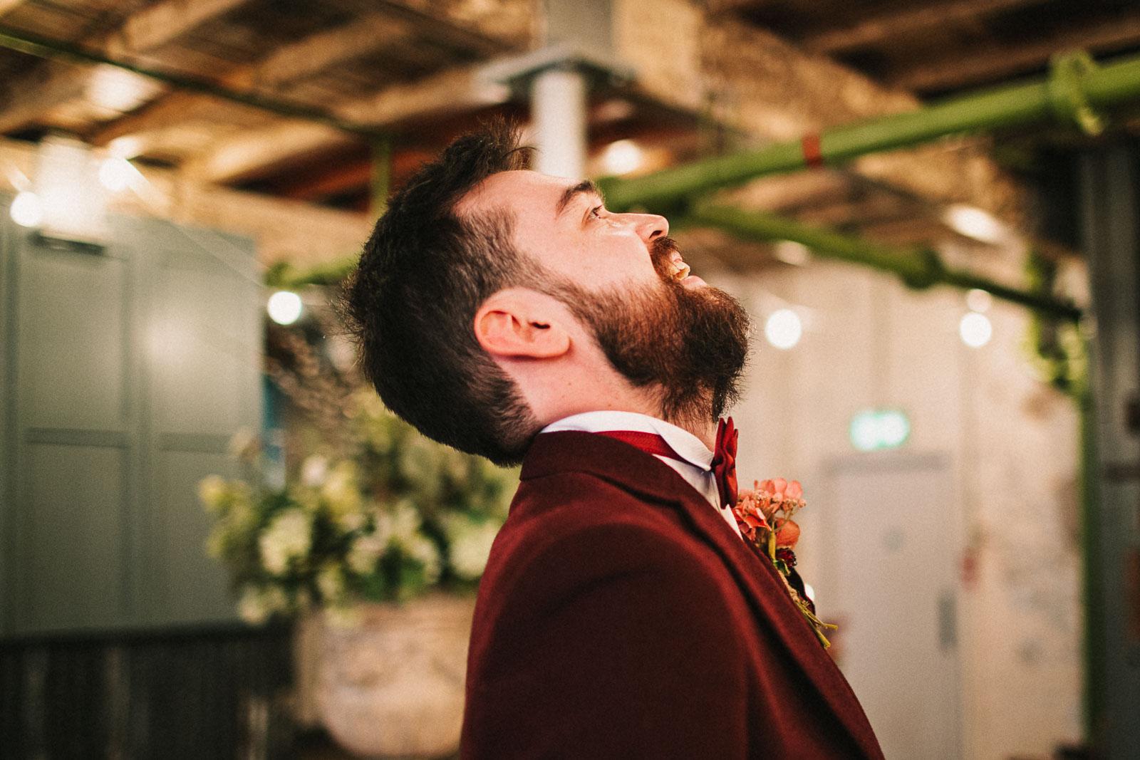 holmes-mill-wedding-28