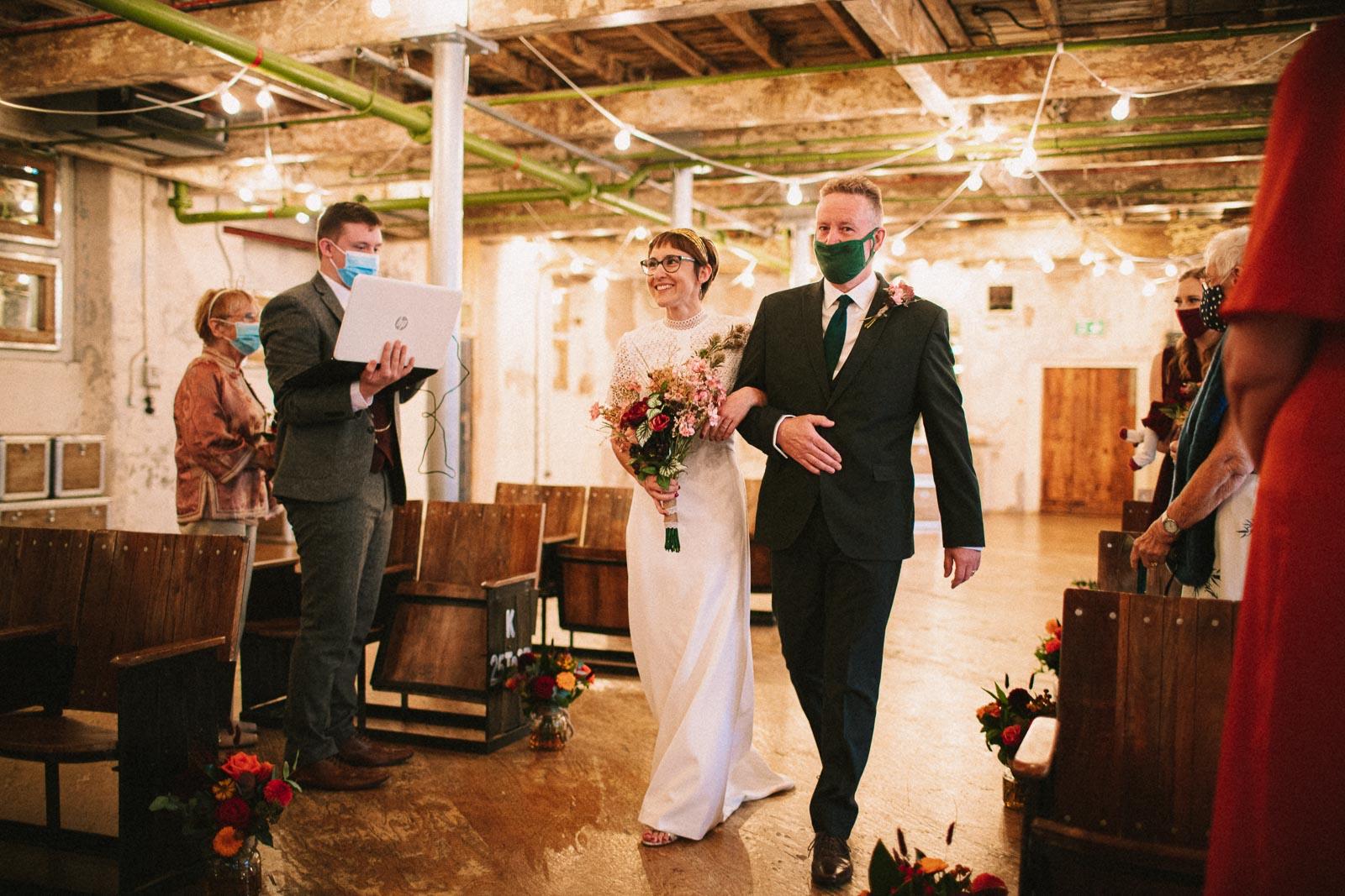 holmes-mill-wedding-36