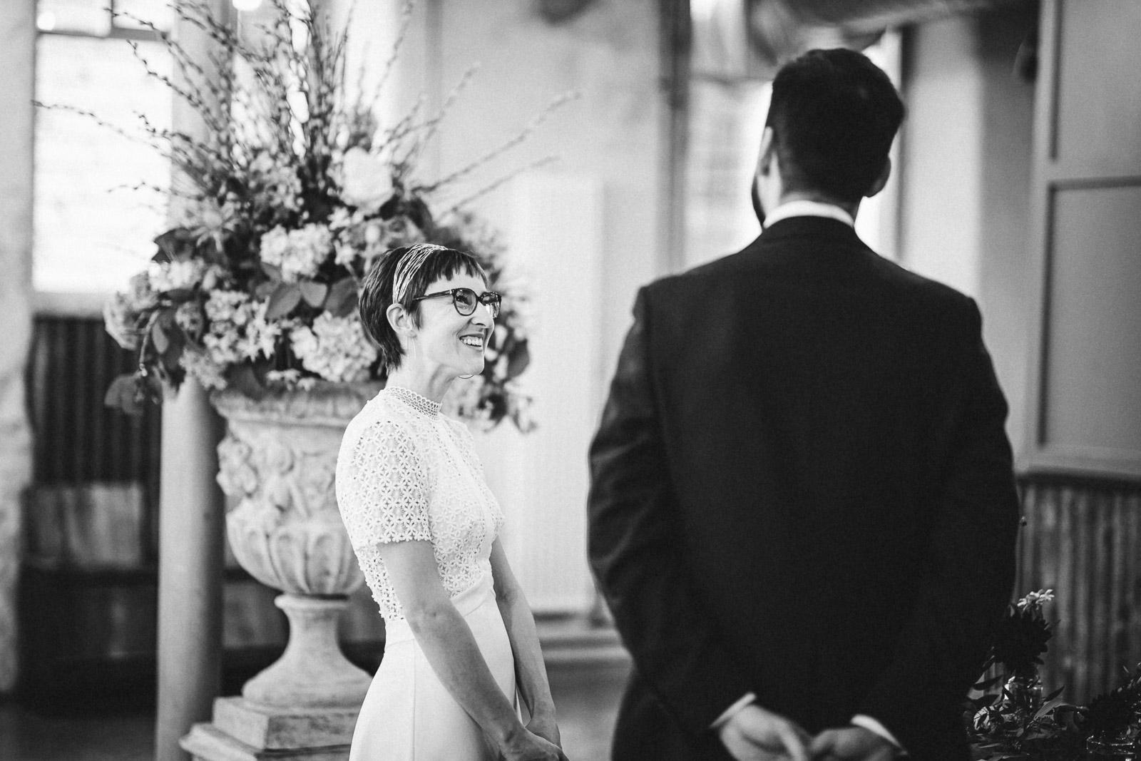 holmes-mill-wedding-37