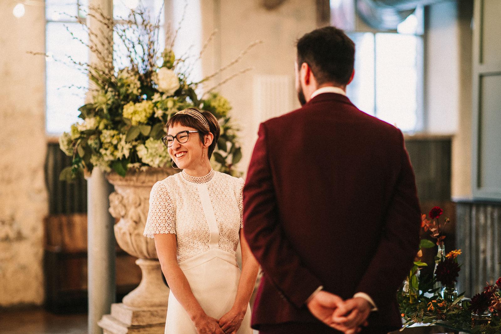 holmes-mill-wedding-39