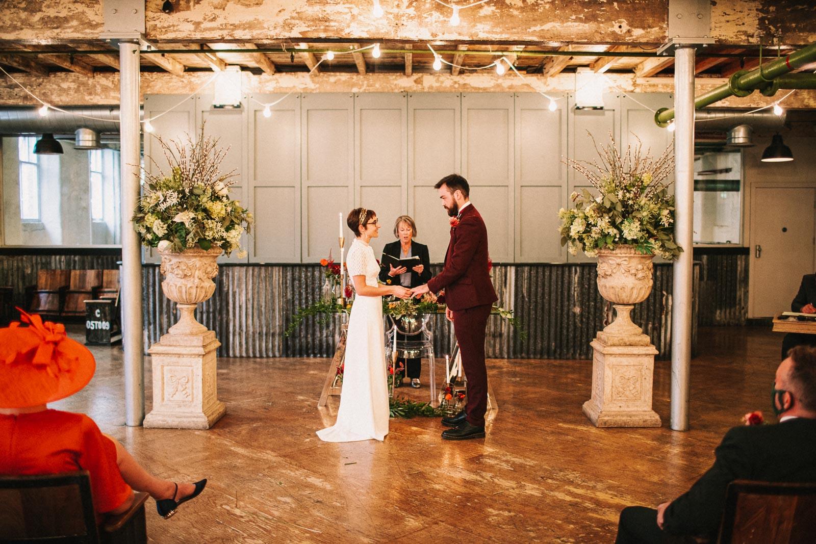 holmes-mill-wedding-42