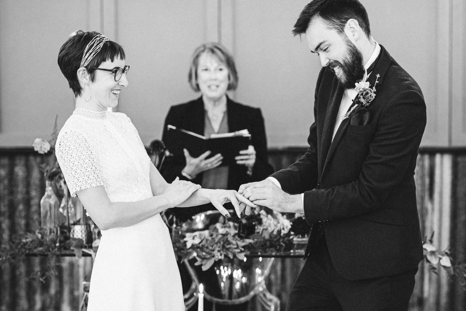 holmes-mill-wedding-43