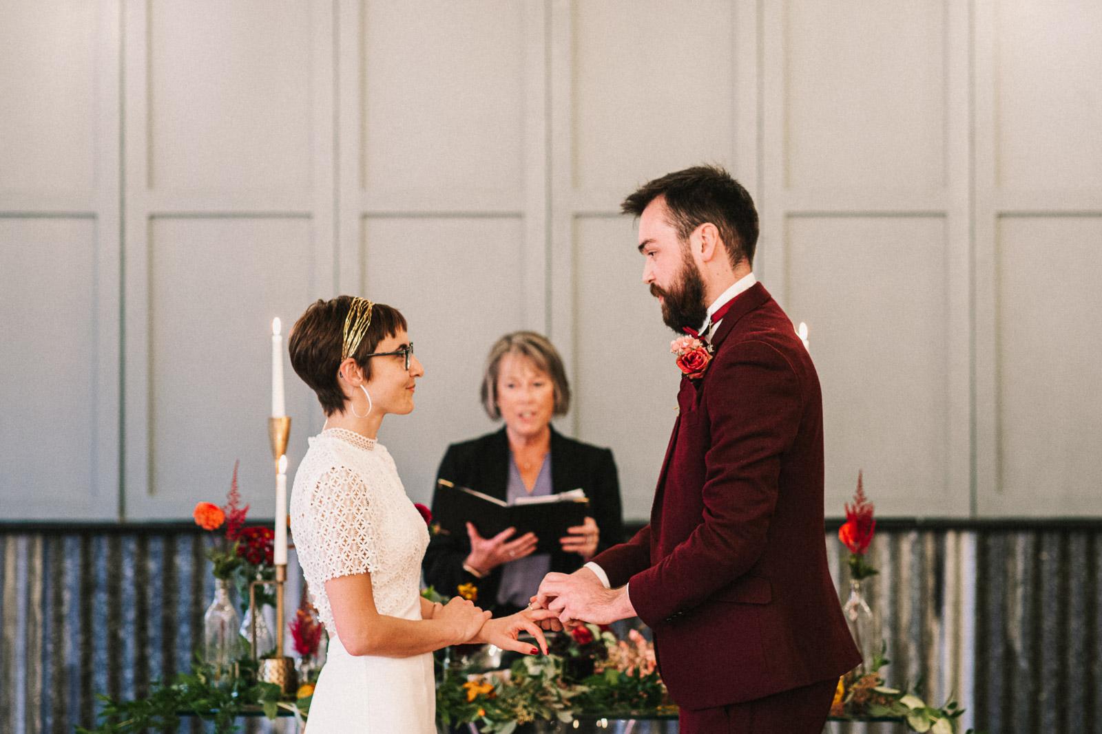 holmes-mill-wedding-44