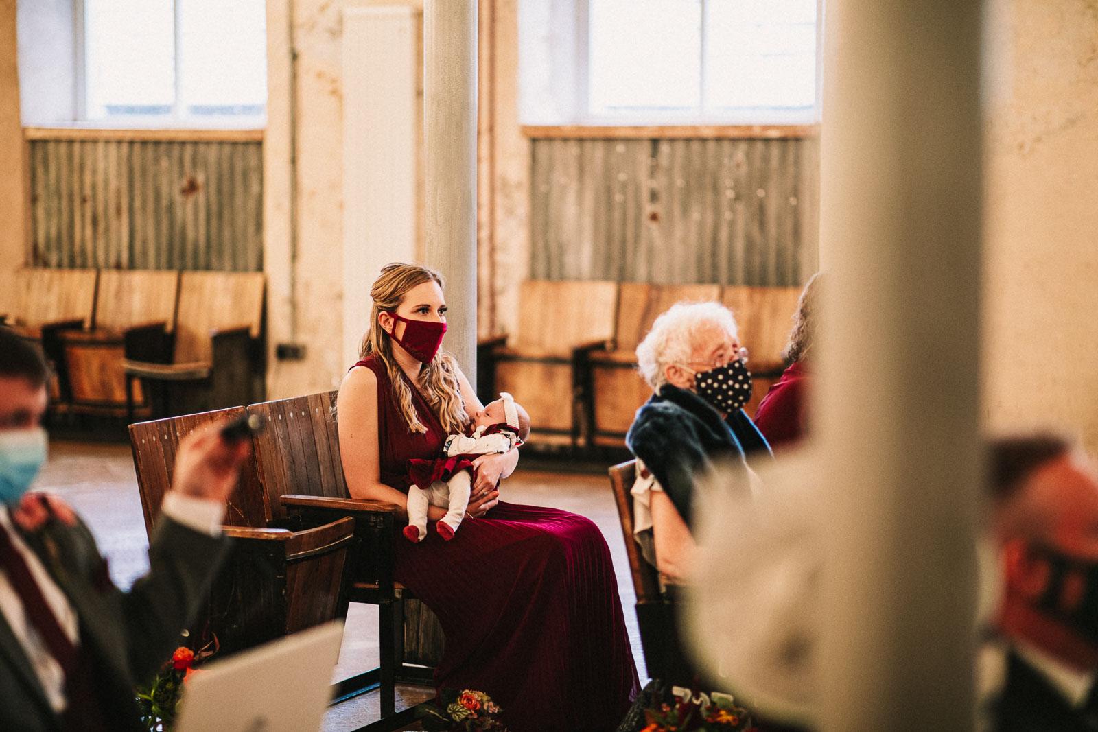 holmes-mill-wedding-46