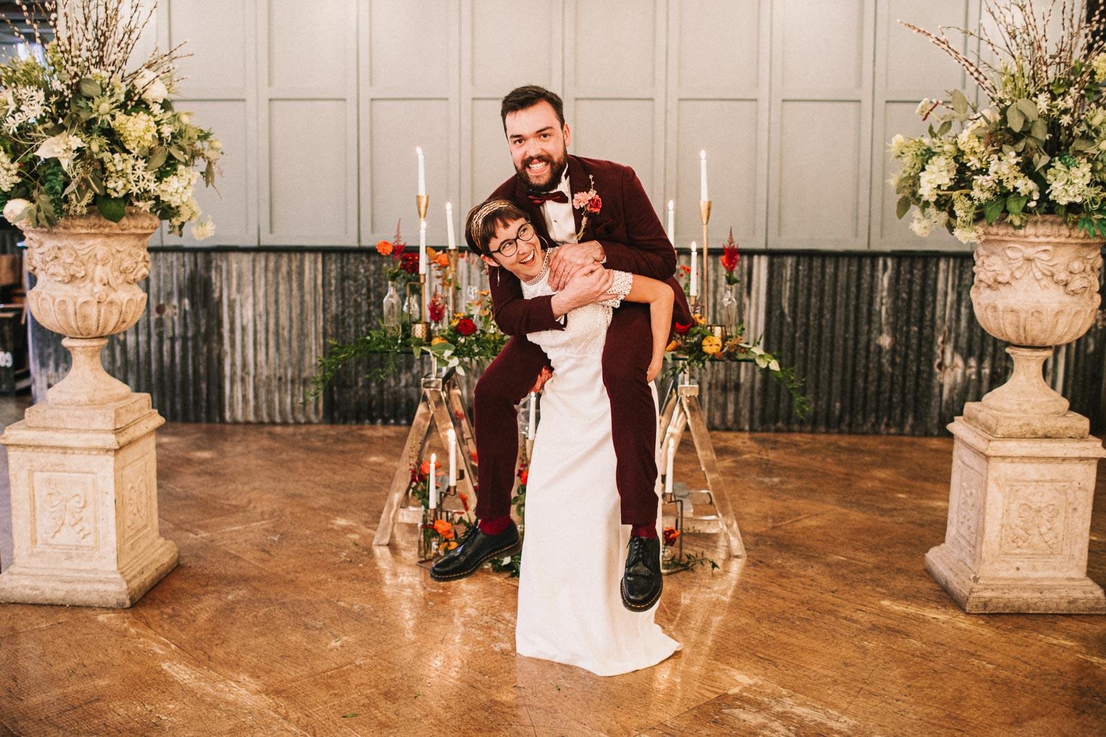 holmes-mill-wedding-47