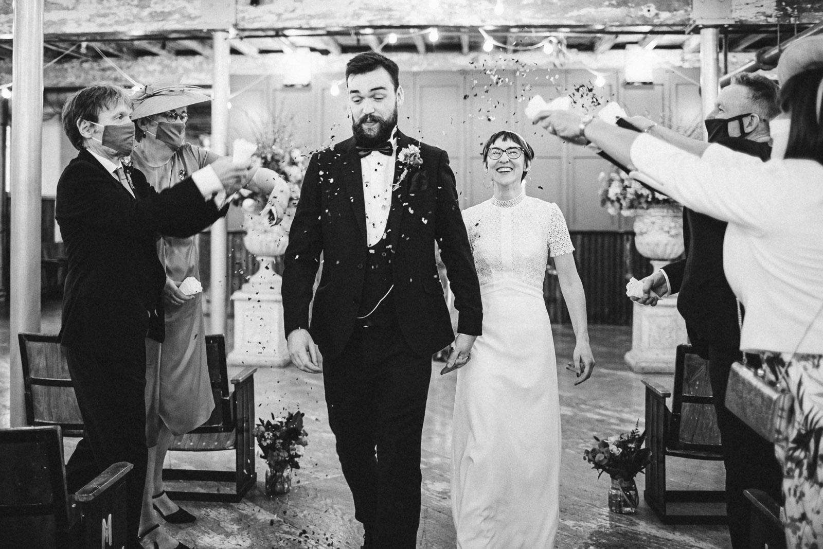 holmes-mill-wedding-48