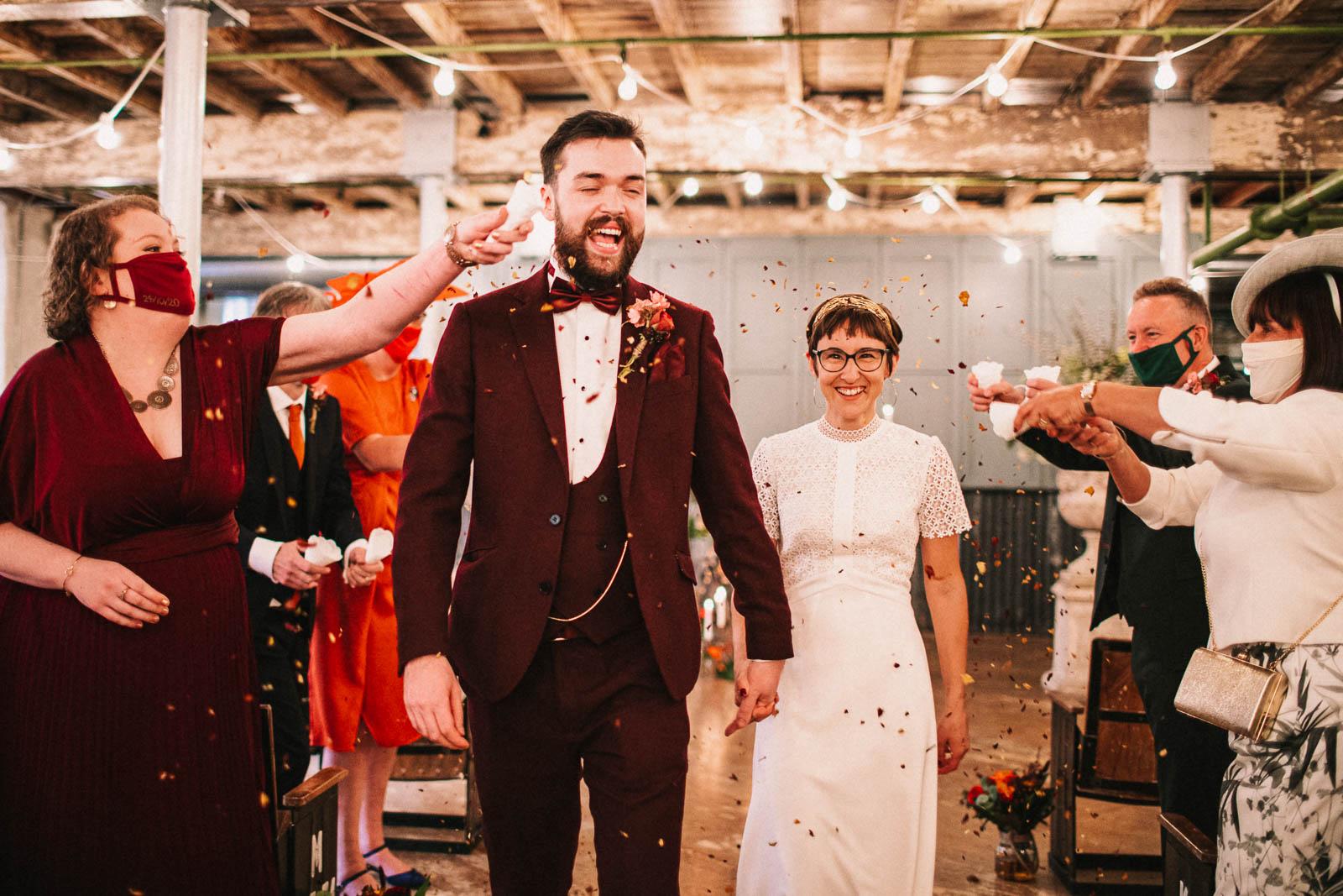 holmes-mill-wedding-49