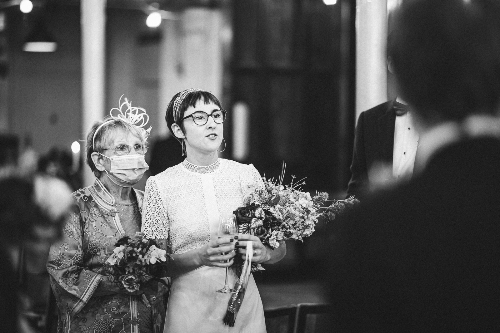 holmes-mill-wedding-51