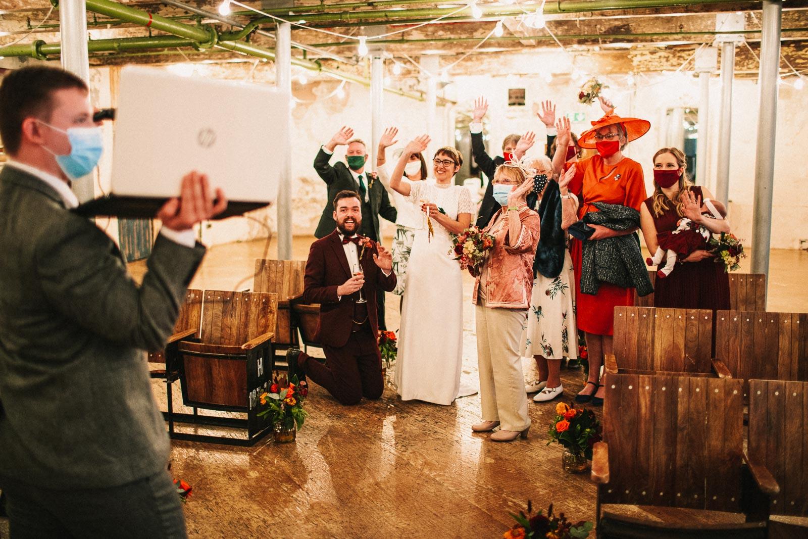 holmes-mill-wedding-53
