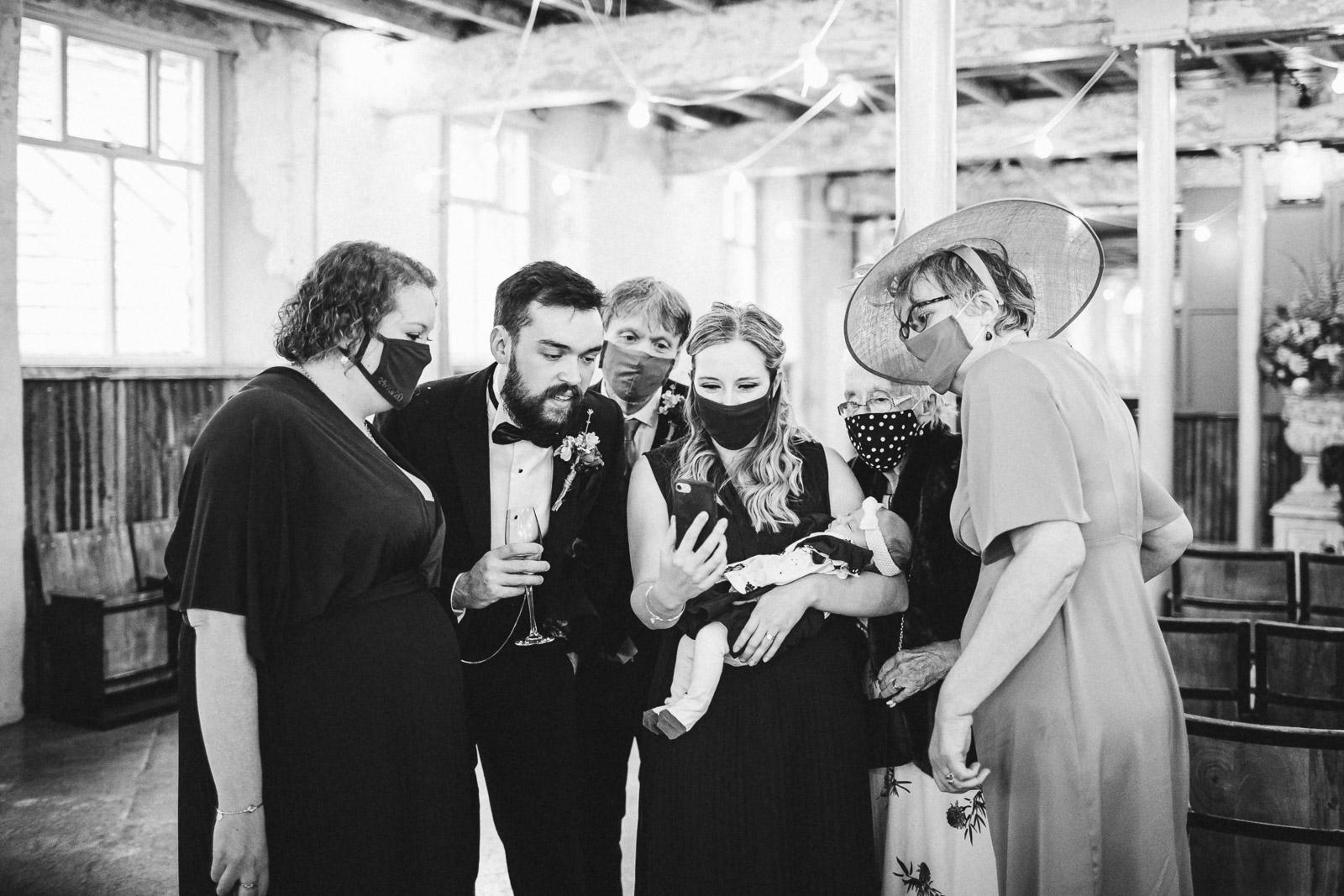 holmes-mill-wedding-54