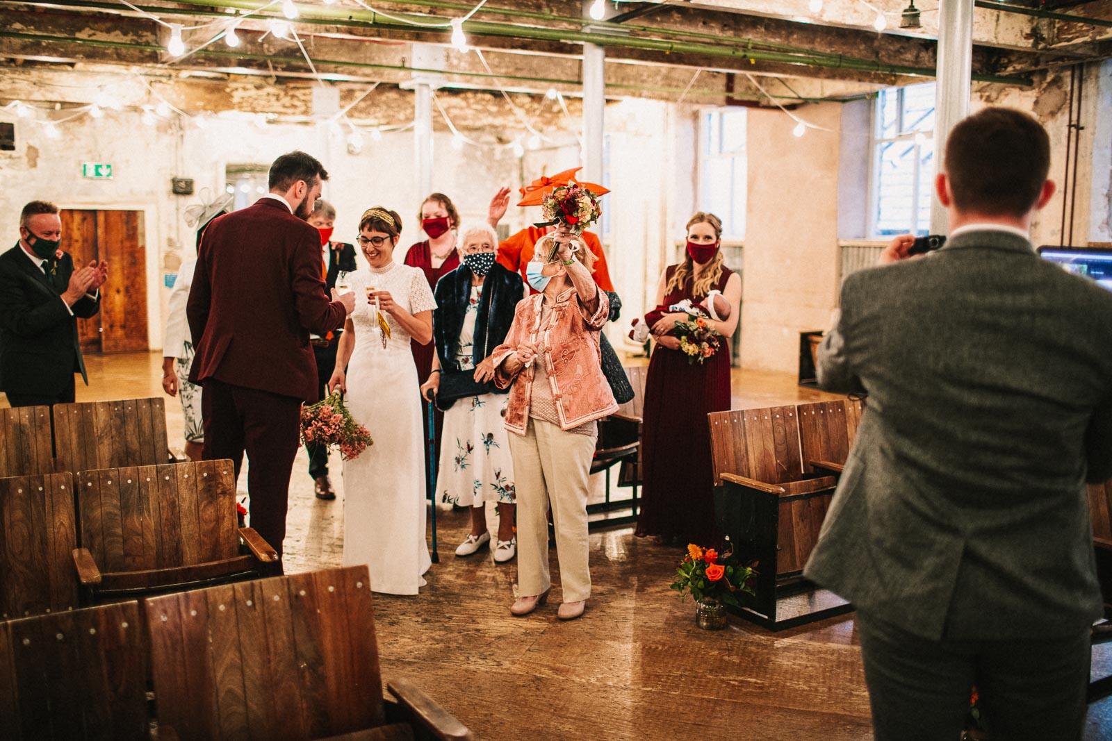 holmes-mill-wedding-55