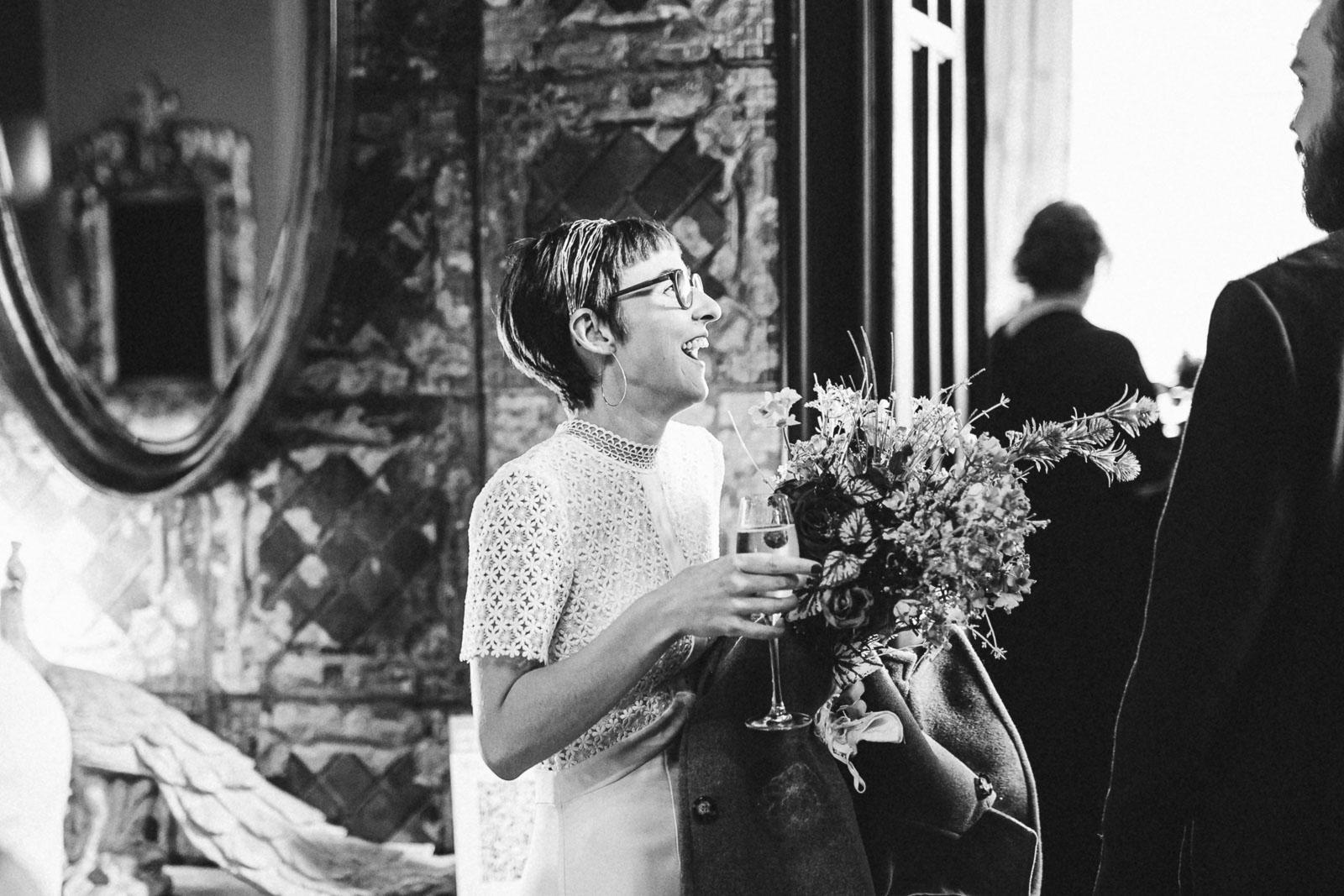 holmes-mill-wedding-59