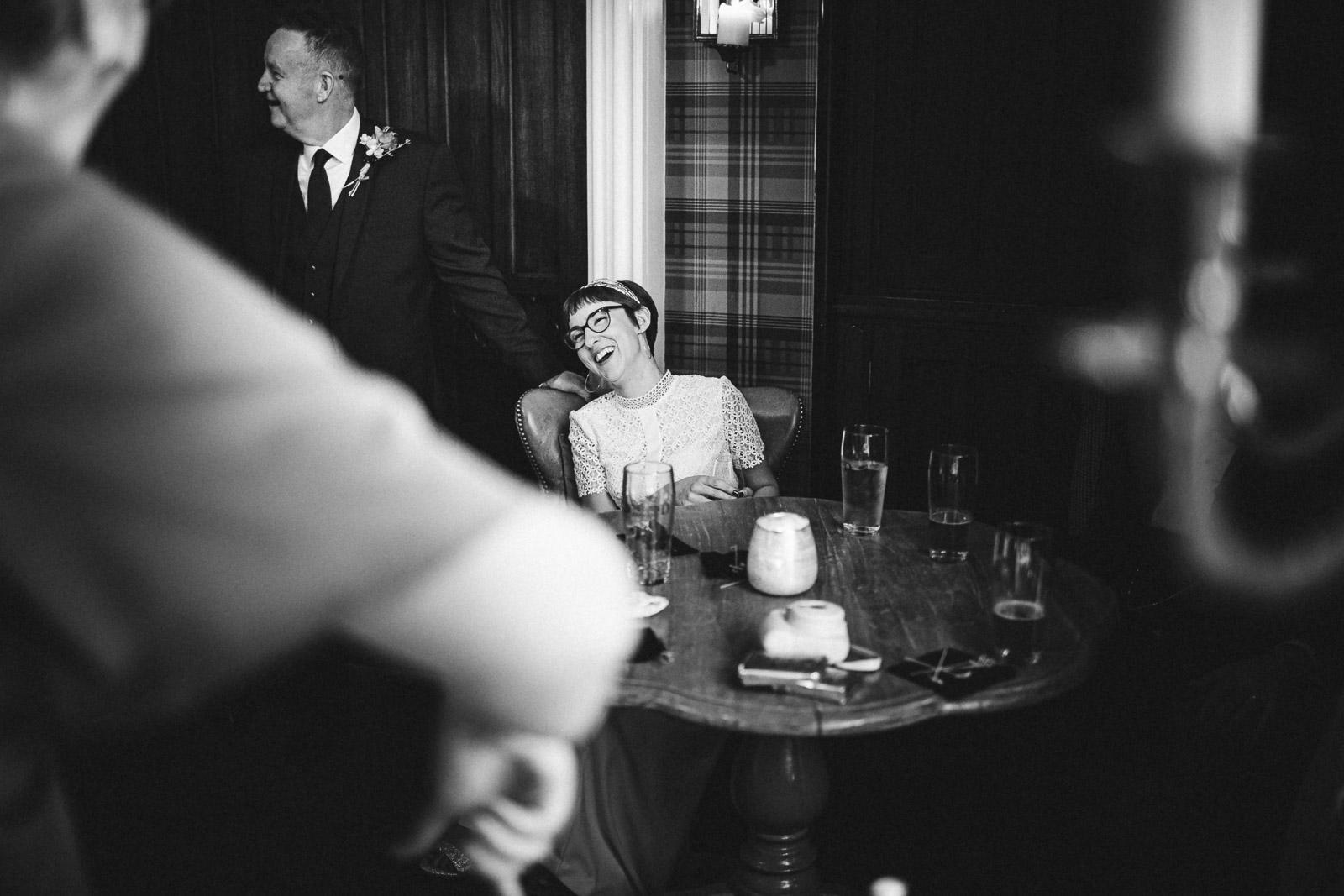 holmes-mill-wedding-66