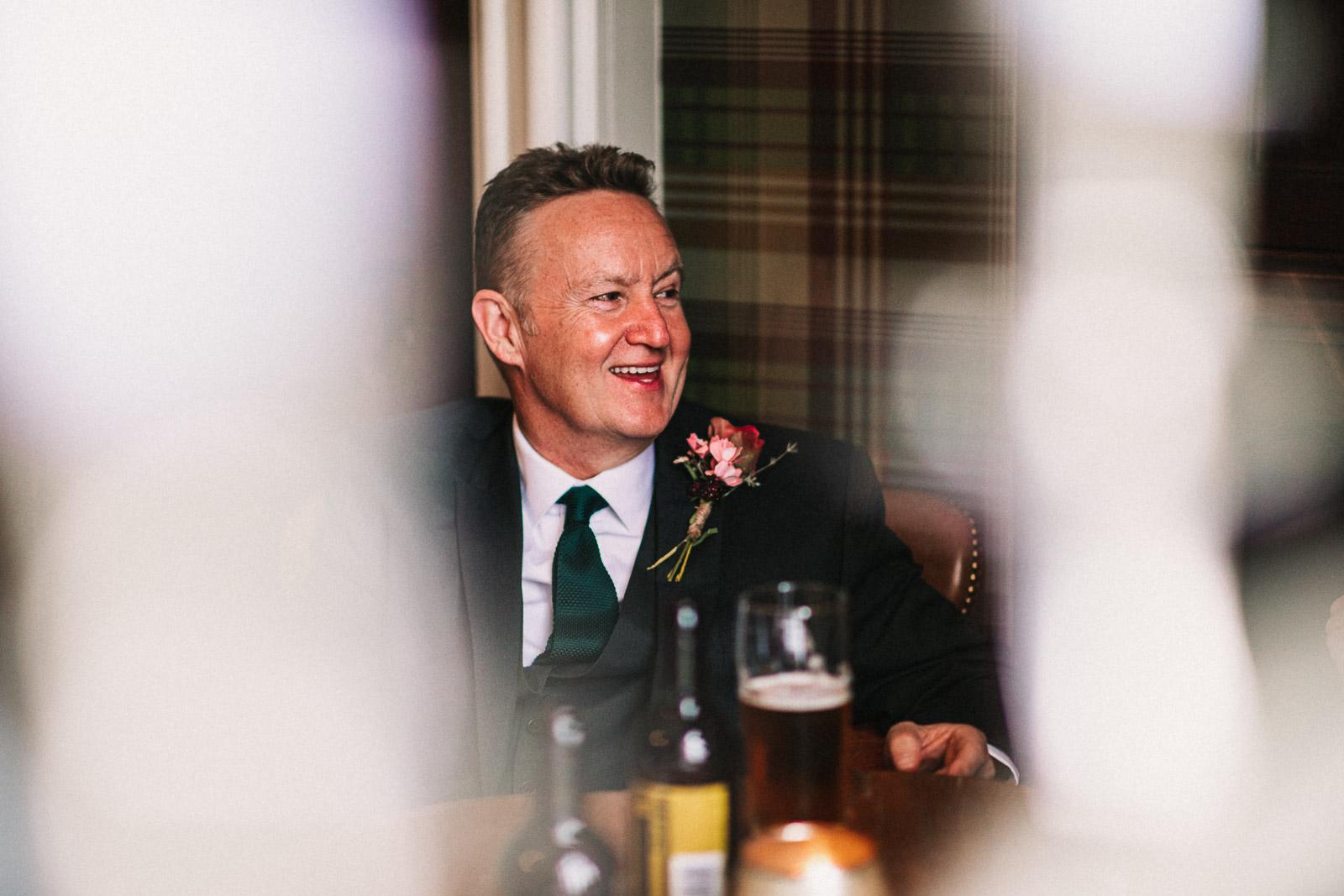 holmes-mill-wedding-68