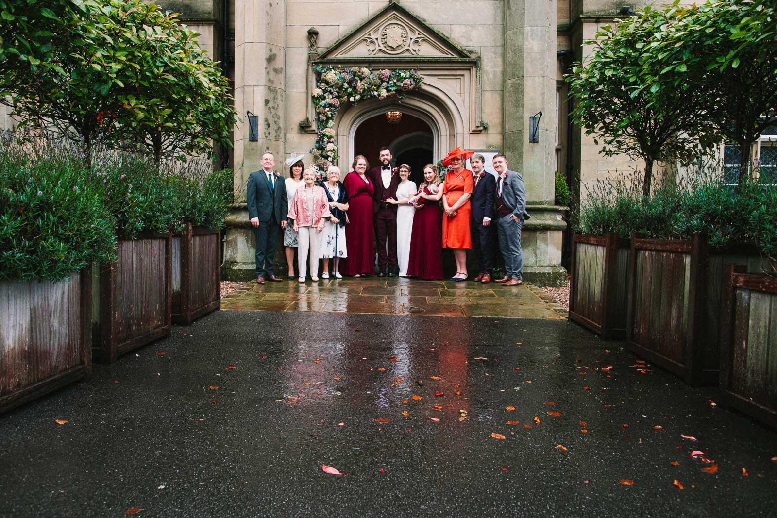holmes-mill-wedding-73