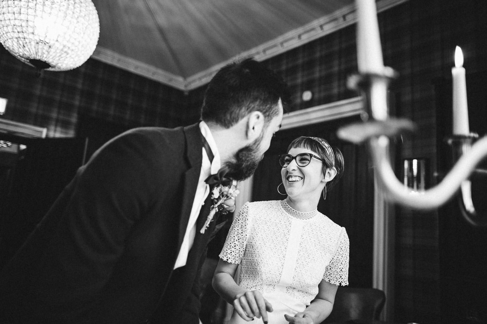 holmes-mill-wedding-78