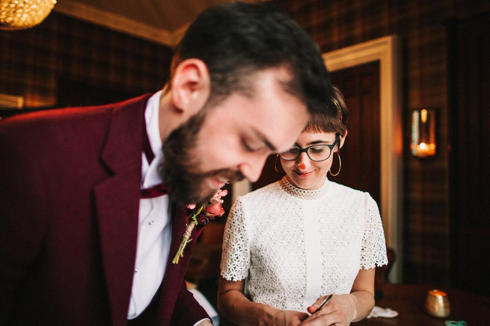 holmes-mill-wedding-80
