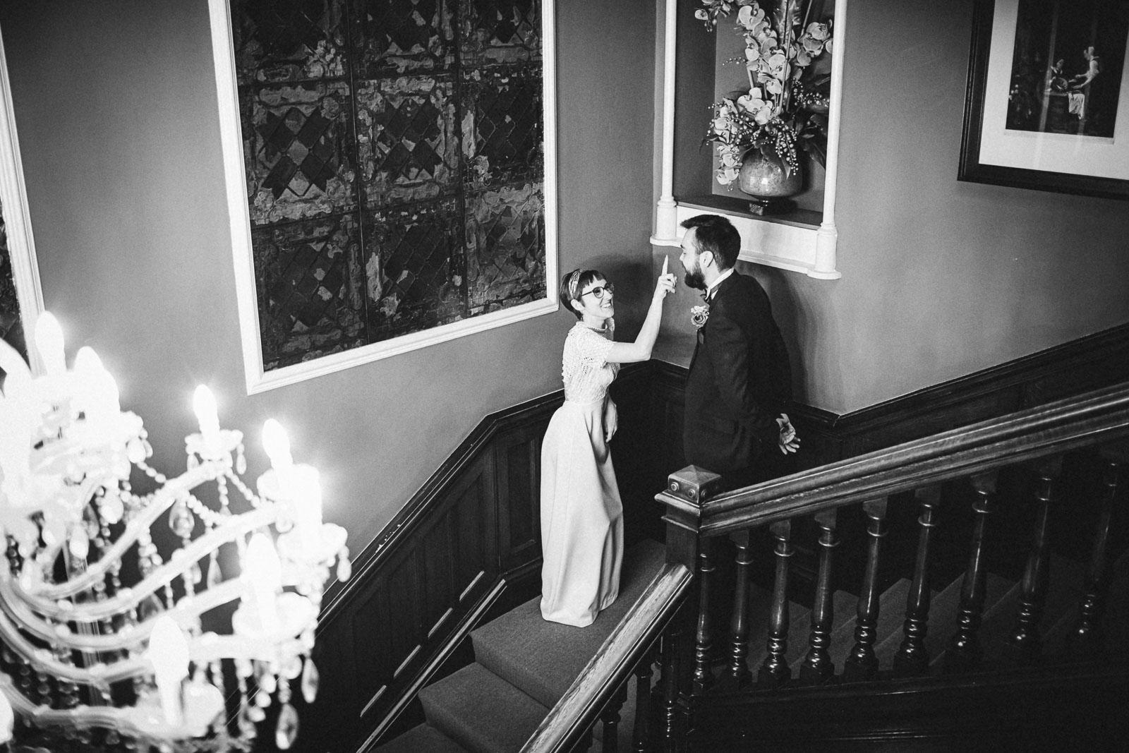 holmes-mill-wedding-82