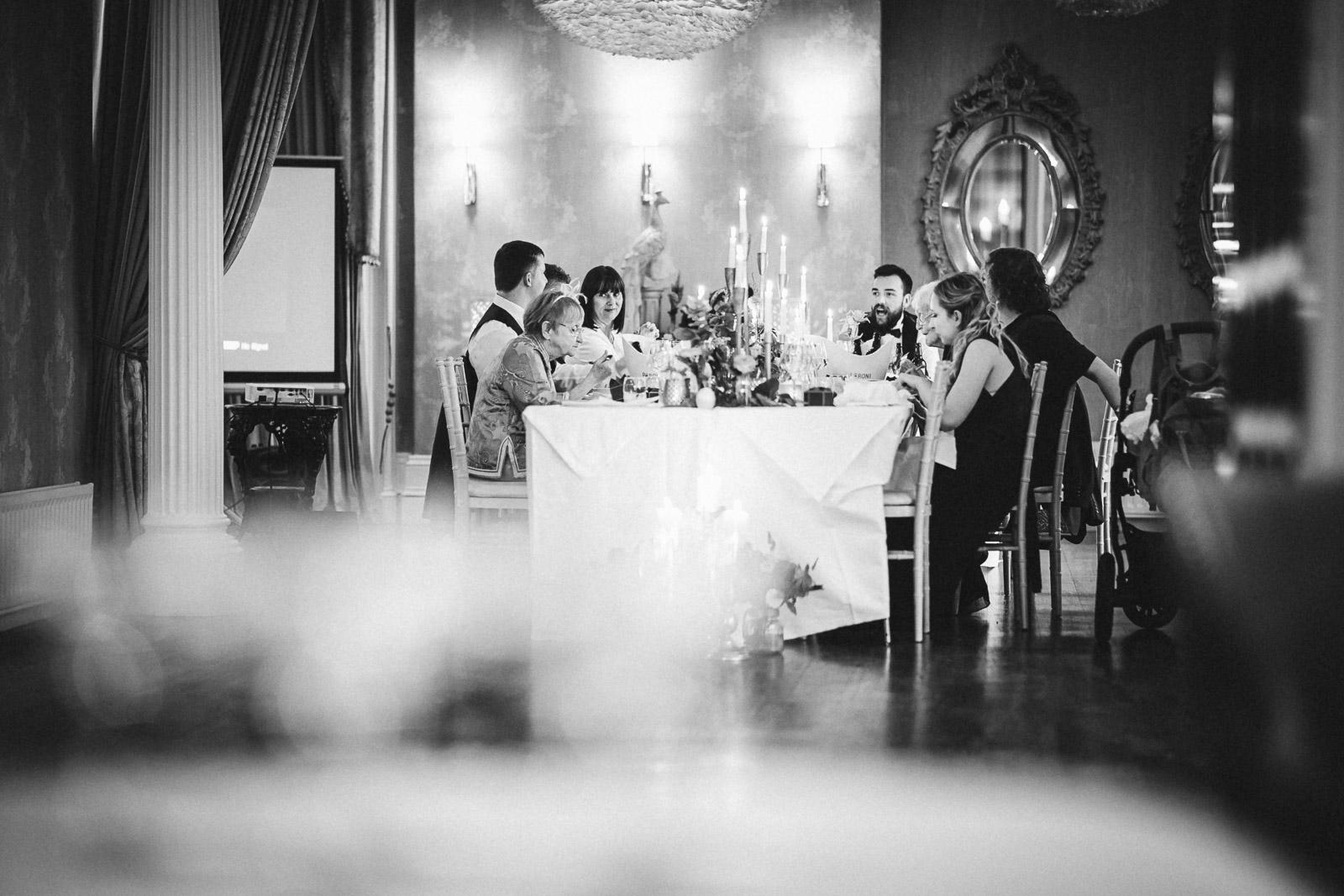 holmes-mill-wedding-91