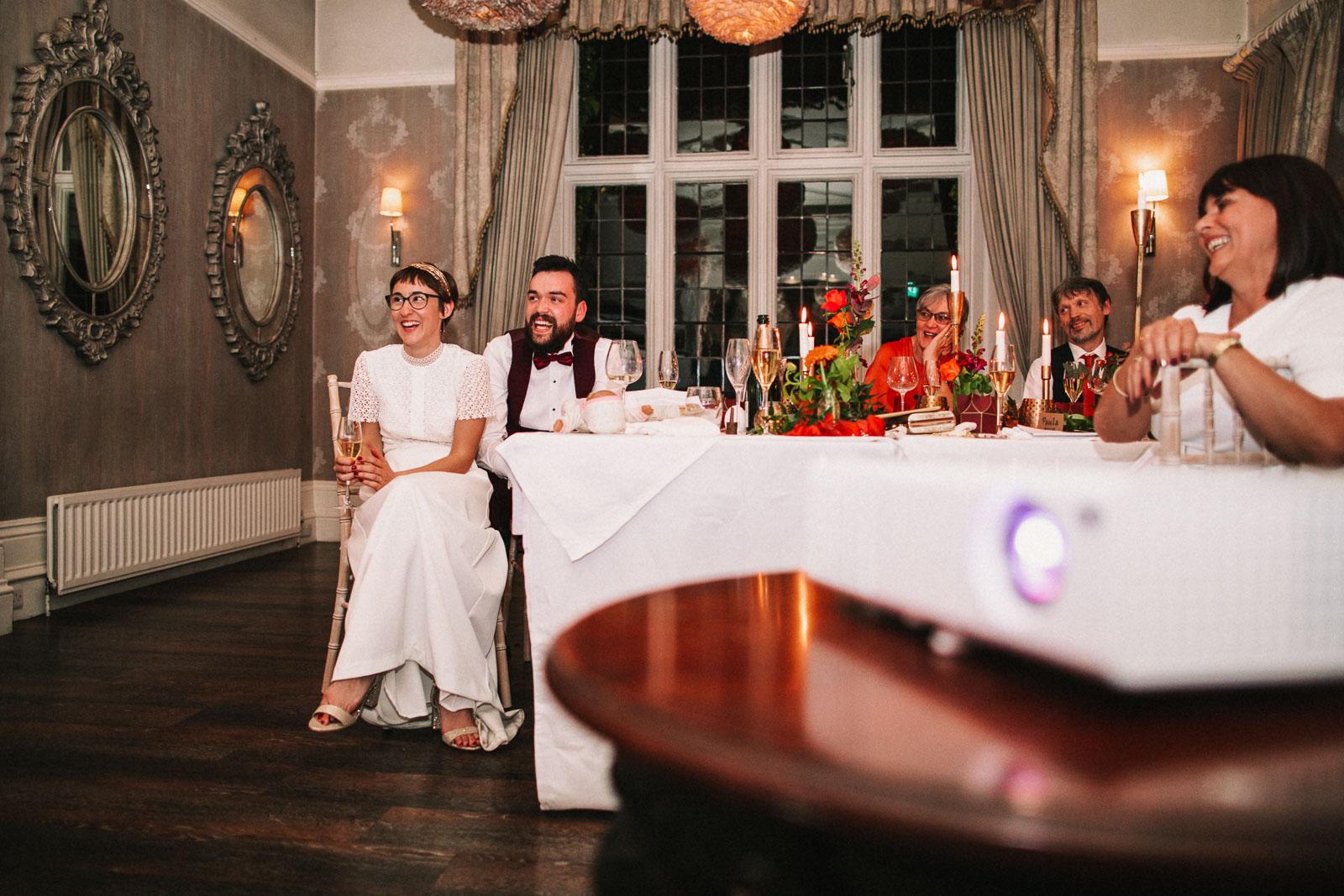 holmes-mill-wedding-99