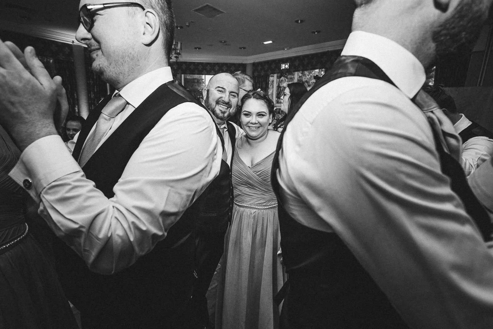 kilhey-court-hotel-wedding-103
